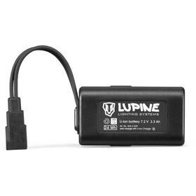 Lupine Piko X Duo Stirnlampe